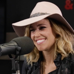 Rachel Platten Interview [WATCH]