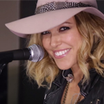 Rachel Platten Interview and Performance [WATCH]