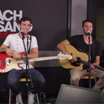 The HeyDaze Interview and Performance [WATCH]